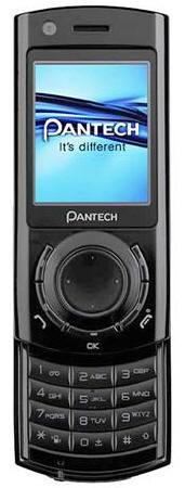 Pantech U400