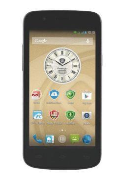 Prestigio MultiPhone 5504