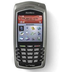 RIM BlackBerry 7130c