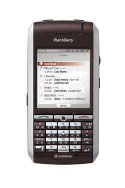 RIM BlackBerry 7130v