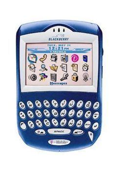 RIM BlackBerry 7230