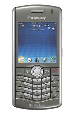 RIM BlackBerry 8120