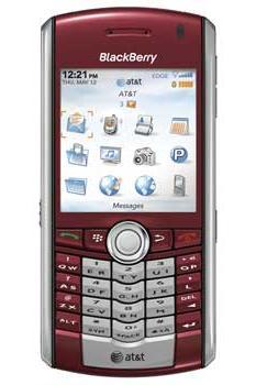 RIM BlackBerry 8200