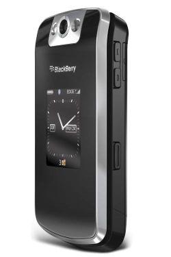 RIM BlackBerry 8220