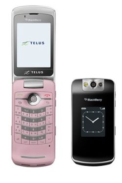RIM BlackBerry 8230