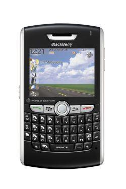 RIM BlackBerry 8830