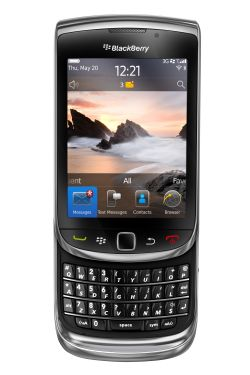 RIM BlackBerry 9800