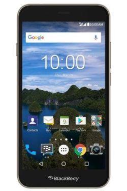 RIM BlackBerry Aurora