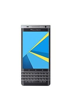 RIM BlackBerry DTEK70