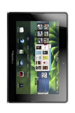 RIM BlackBerry PlayBook 2012
