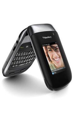 RIM BlackBerry Style 9670