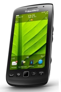 RIM BlackBerry Torch 9860