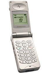 Samsung A110