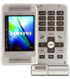 Samsung B3100