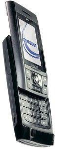 Samsung B340