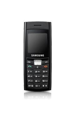 Samsung C180