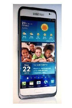 Samsung E170K