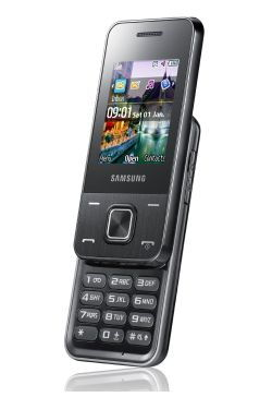 Samsung E2330