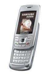 Samsung E250e