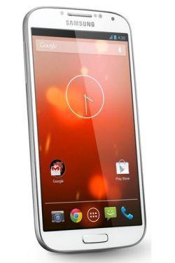 Samsung E330S Galaxy S4 LTE-A