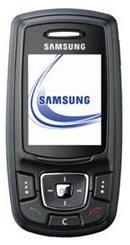 Samsung E376