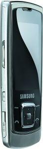 Samsung E848