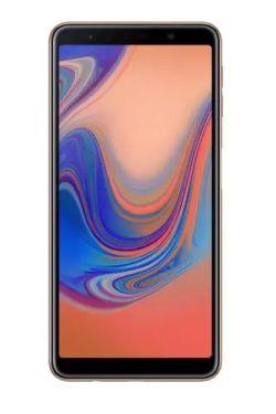 Samsung Galaxy A50 Pop Up