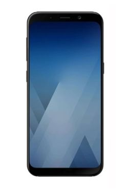 Samsung Galaxy A6+ (2018) teszt - Telefonguru 9c1392eb21