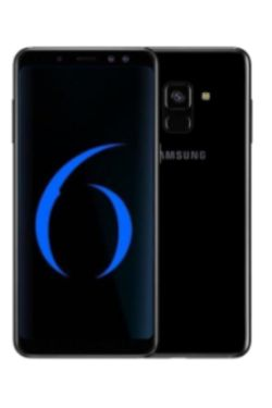 Samsung Galaxy A6 (2018) teszt - Telefonguru 3183867dc0