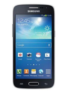 Samsung Galaxy Core LTE G386W