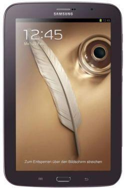 Samsung Galaxy Note 8.0 N5120