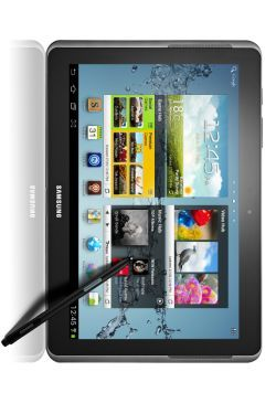 Samsung Galaxy Note LTE 10.1 N8020