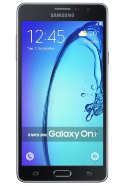 Samsung Galaxy On7 Pro