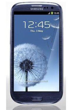 Samsung Galaxy S3 E210S