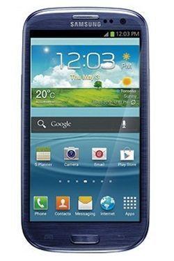 Samsung Galaxy S3 T999