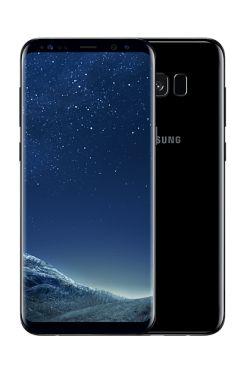 Samsung Galaxy S8+ teszt - Telefonguru 2db52018eb