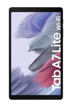 Samsung Galaxy Tab A7 Lite (Global)