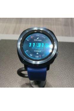 Samsung Gear Sport teszt - Telefonguru 88c85a612d