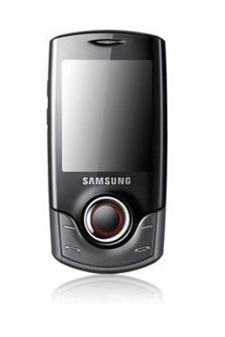 Samsung GT S3100