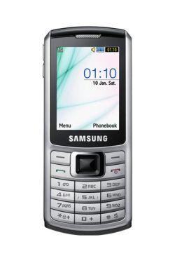 Samsung GT S3310