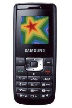 Samsung Guru100