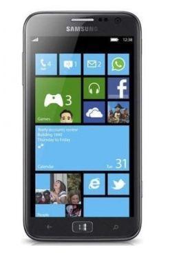 Samsung I187