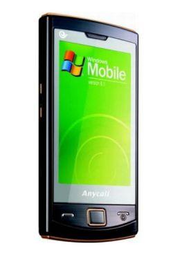 Samsung i329