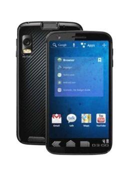 Samsung I9250