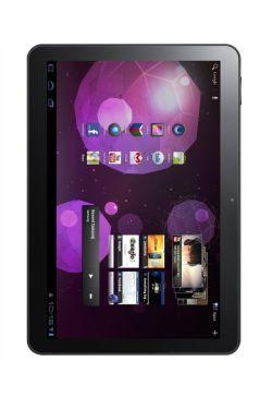 Samsung P7100