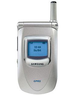 Samsung Q200