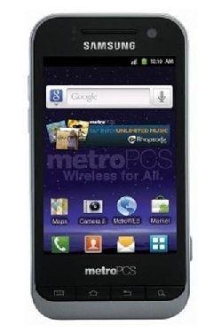 Samsung R920 Galaxy Attain