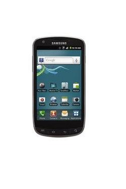Samsung R930 Galaxy S Aviator