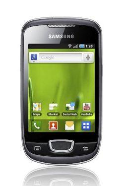 Samsung S5570i