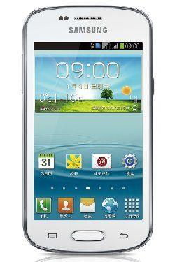 Samsung S7260